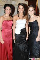69th Annual Bal Des Berceaux Honoring Cartier #169