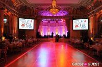 69th Annual Bal Des Berceaux Honoring Cartier #172