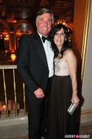 69th Annual Bal Des Berceaux Honoring Cartier #174