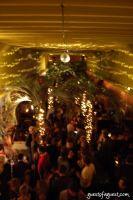 GuestofaGuest Holiday Party #49