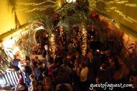 GuestofaGuest Holiday Party #50