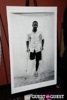 Haiti Relief #5