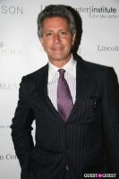 Valentino sponsors the Inaugural Junior Spring Benefit #77
