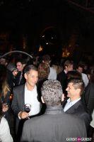 Valentino sponsors the Inaugural Junior Spring Benefit #144