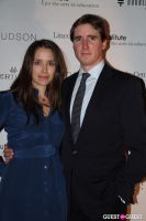 Valentino sponsors the Inaugural Junior Spring Benefit #150