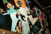 John Varvatos & Saturday Night Live Event, LIVE FROM NY: A DECADE OF PORTRAITS #4