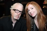 John Varvatos & Saturday Night Live Event, LIVE FROM NY: A DECADE OF PORTRAITS #8