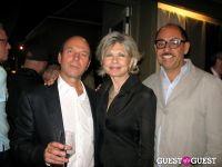 Douglas Friedman's