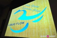 Liquid Flow Launch Party #108