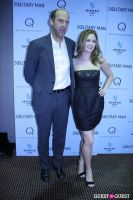 Anthony Edwards, Jenna Fischer