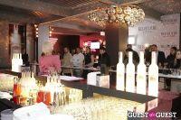 Belvedere Pop-Up Release Party #58