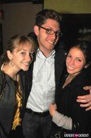 RIOJA Restaurant Week Kick-Off Party #1