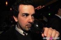RIOJA Restaurant Week Kick-Off Party #5