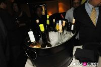 RIOJA Restaurant Week Kick-Off Party #6