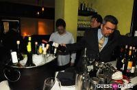 RIOJA Restaurant Week Kick-Off Party #7