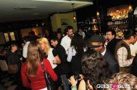 RIOJA Restaurant Week Kick-Off Party #14