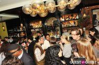 RIOJA Restaurant Week Kick-Off Party #15