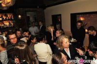 RIOJA Restaurant Week Kick-Off Party #16