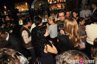 RIOJA Restaurant Week Kick-Off Party #17