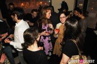 RIOJA Restaurant Week Kick-Off Party #18