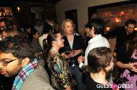 RIOJA Restaurant Week Kick-Off Party #19