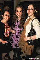 RIOJA Restaurant Week Kick-Off Party #20