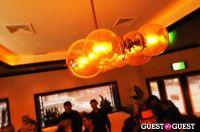 RIOJA Restaurant Week Kick-Off Party #21
