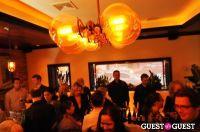 RIOJA Restaurant Week Kick-Off Party #23