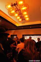 RIOJA Restaurant Week Kick-Off Party #24