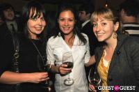 RIOJA Restaurant Week Kick-Off Party #26