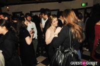 RIOJA Restaurant Week Kick-Off Party #28