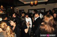 RIOJA Restaurant Week Kick-Off Party #29