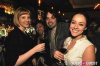 RIOJA Restaurant Week Kick-Off Party #34