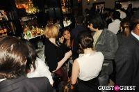 RIOJA Restaurant Week Kick-Off Party #36