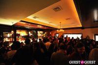 RIOJA Restaurant Week Kick-Off Party #38