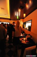 RIOJA Restaurant Week Kick-Off Party #39
