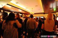 RIOJA Restaurant Week Kick-Off Party #40