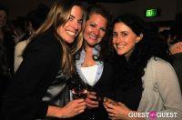 RIOJA Restaurant Week Kick-Off Party #41
