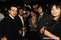 RIOJA Restaurant Week Kick-Off Party #43