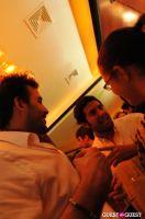 RIOJA Restaurant Week Kick-Off Party #44