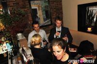 RIOJA Restaurant Week Kick-Off Party #45