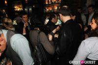 RIOJA Restaurant Week Kick-Off Party #49