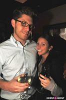 RIOJA Restaurant Week Kick-Off Party #50