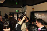 RIOJA Restaurant Week Kick-Off Party #51