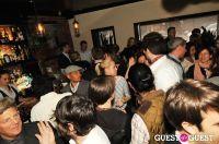 RIOJA Restaurant Week Kick-Off Party #54