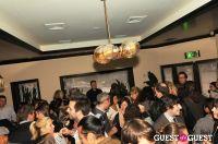 RIOJA Restaurant Week Kick-Off Party #55