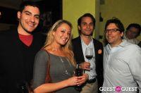 RIOJA Restaurant Week Kick-Off Party #57