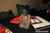 RIOJA Restaurant Week Kick-Off Party #60