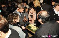 RIOJA Restaurant Week Kick-Off Party #62