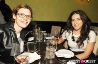 RIOJA Restaurant Week Kick-Off Party #67